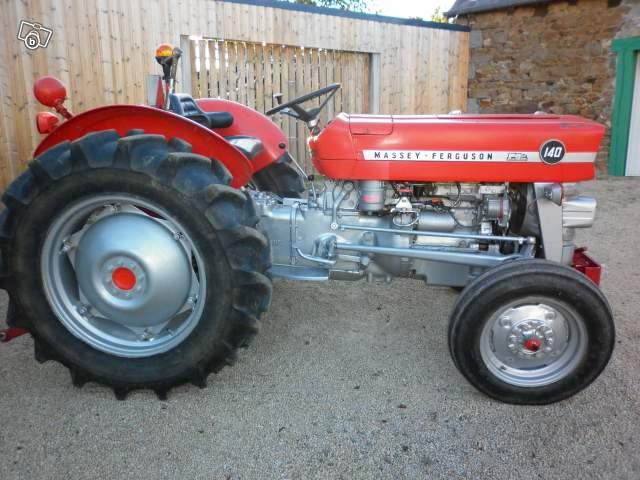 Le forum gtp news 1 re communaut francophone agricole for Chambre a air tracteur occasion