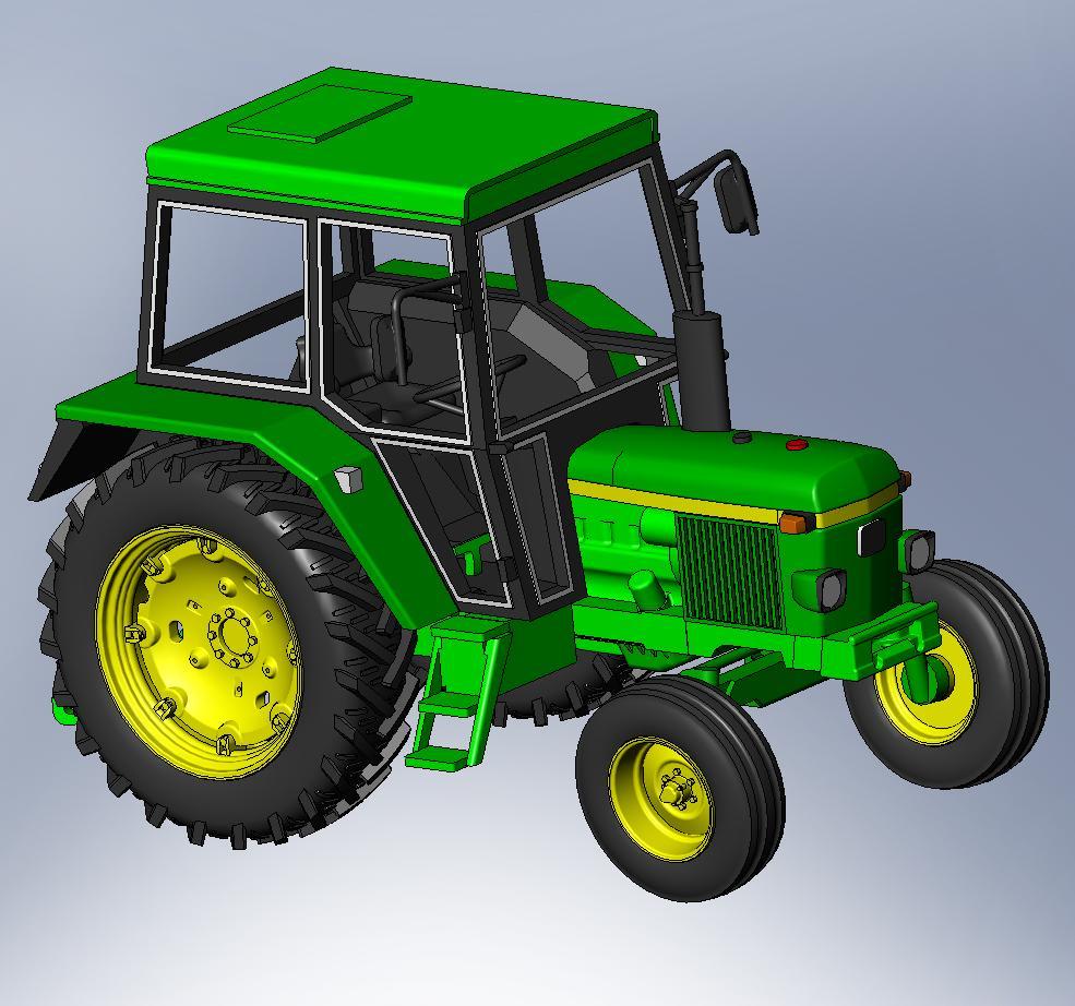 modèles réduits au 1/87e 2130-new-style-2rm
