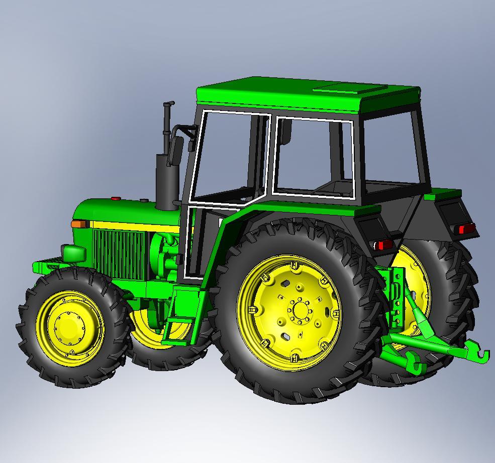 modèles réduits au 1/87e 2130-new-style-hydro