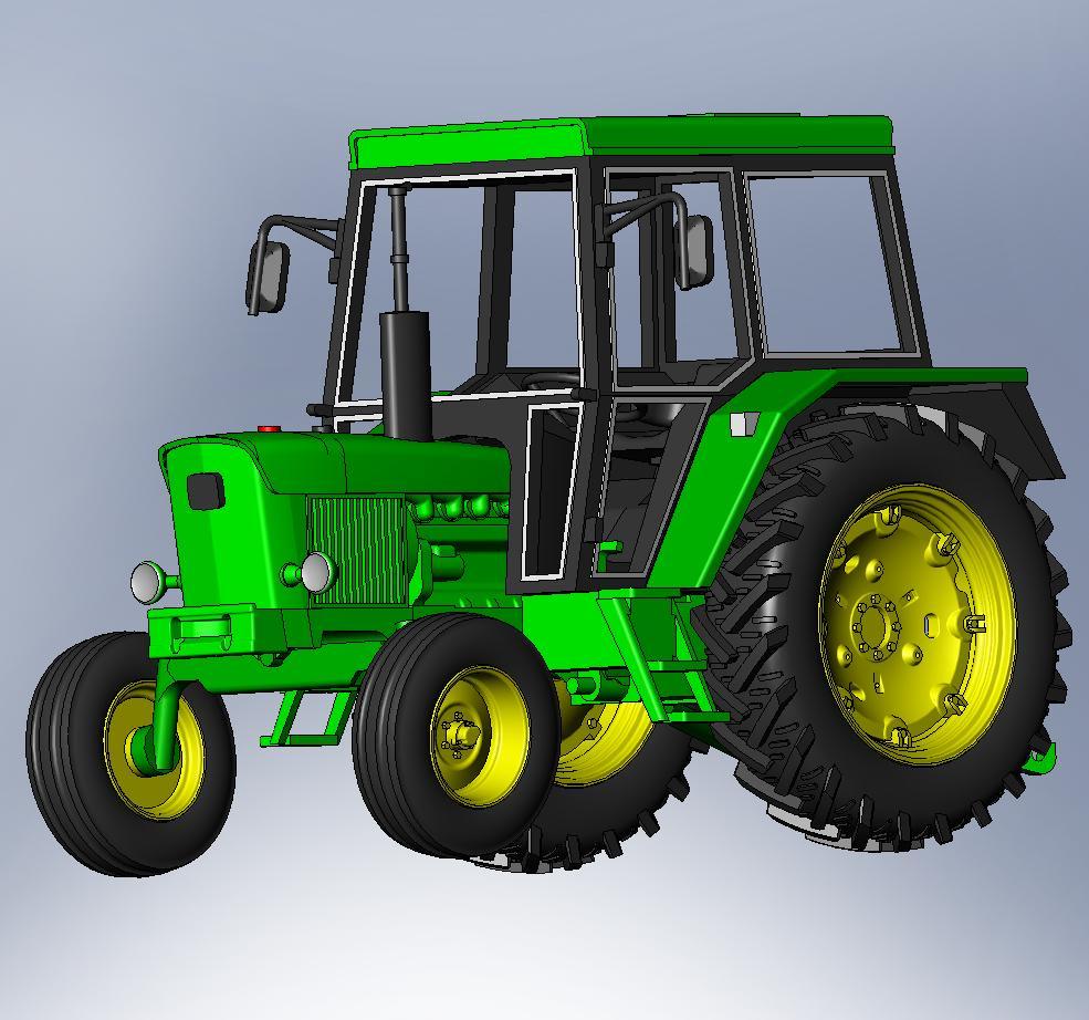 modèles réduits au 1/87e 2130-old-style-2rm