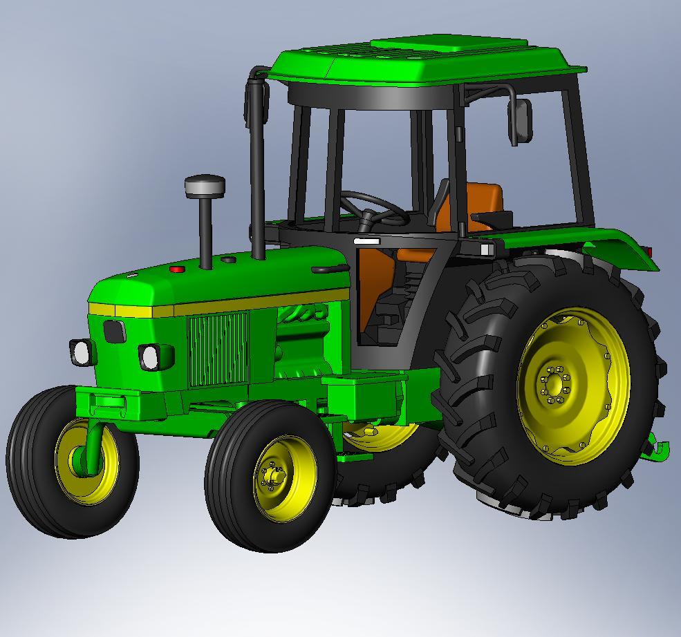 modèles réduits au 1/87e 2140-new-style-2rm