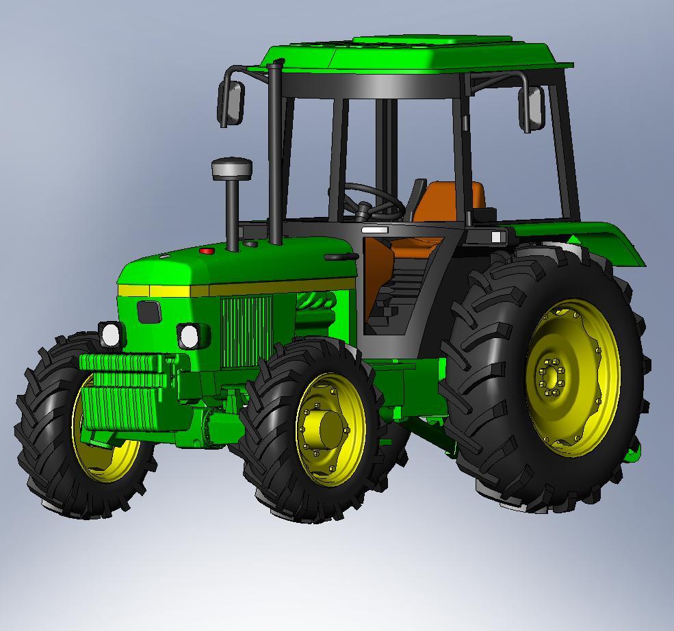 modèles réduits au 1/87e 2140-new-style-4rm
