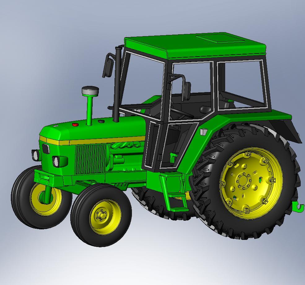 modèles réduits au 1/87e 2140-old-style-2rm