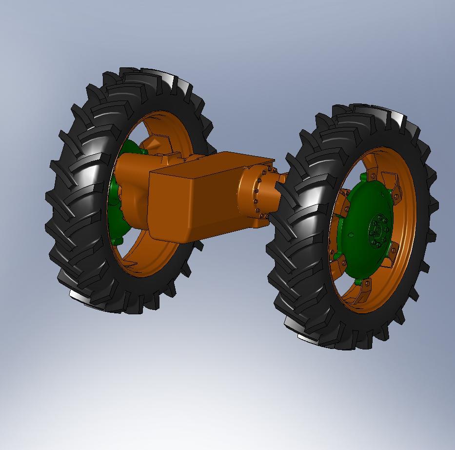 Dao devoir de vacances en st r o au 1 87 stl le for Diametre exterieur pneu