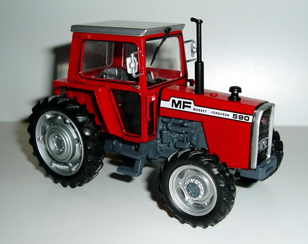 hachette collection tracteurs et monde agricole page 9 le forum gtp 1 re communaut. Black Bedroom Furniture Sets. Home Design Ideas