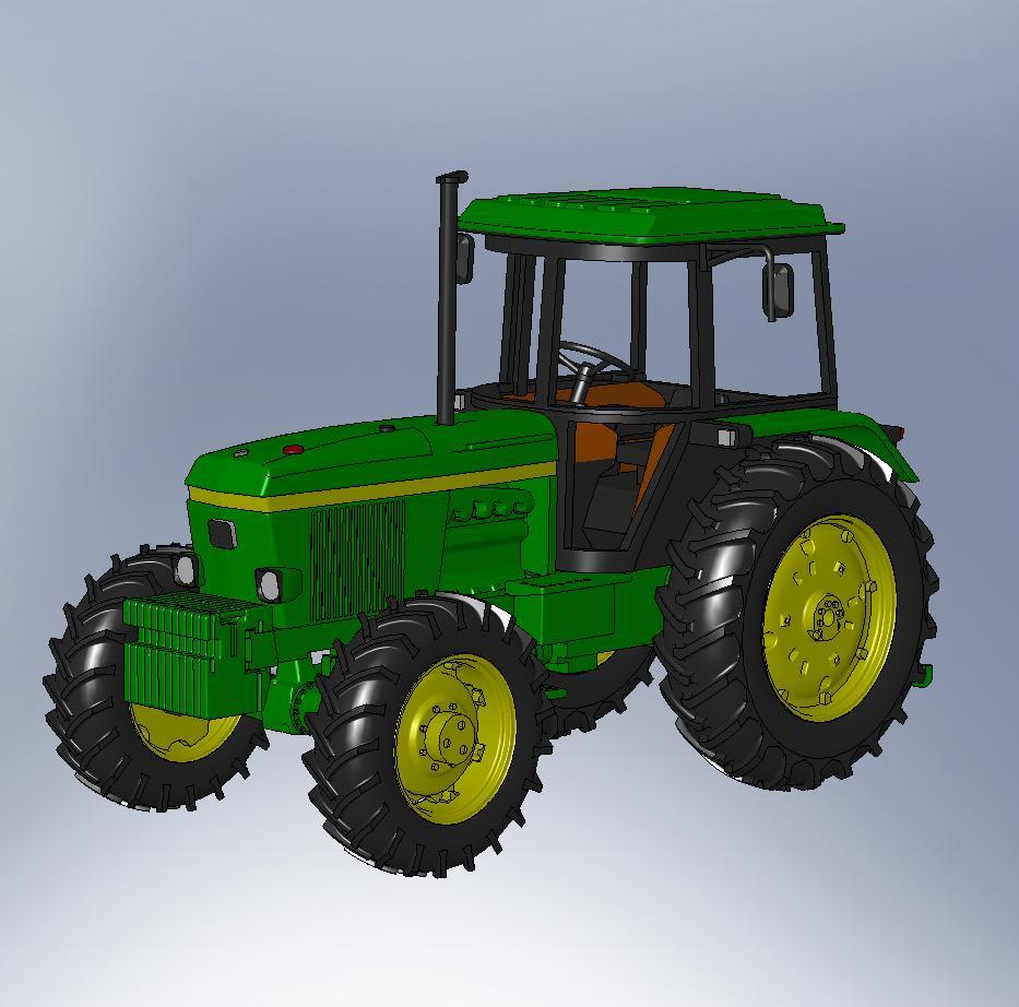 modèles réduits au 1/87e Jd3640g